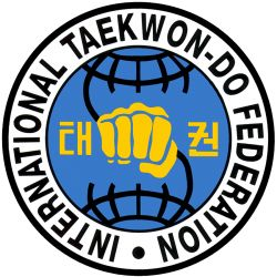 V Florida Taekwon-Do Championship 27/05/2017